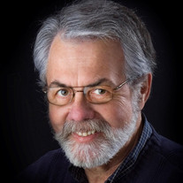 Michael F. Bisceglia, Jr.