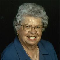 Lois W. Ray