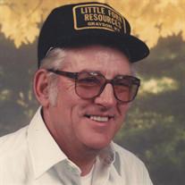 Wilbur  Lewis