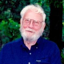 David Samuel Bowe