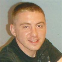 Marcin A. Garncarz