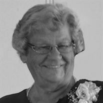 Lena Javorsky