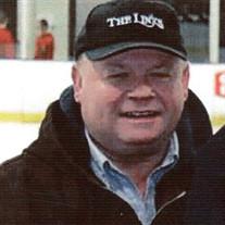 John W. Gerus, Jr.