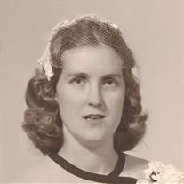 Doreen C.  Skotarzak