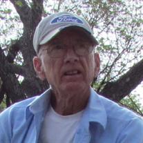 Jerry V. Clakley