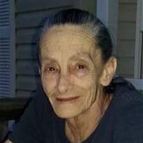 Charlene Marie Kays