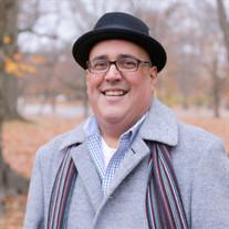 Craig Gonzalez