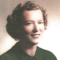 Mabel  Ellingsworth