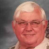 Donald Coy Rowan
