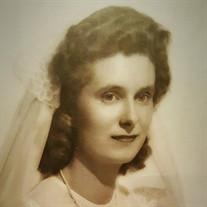 Fesselnd Mary Valentine