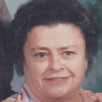 """Kathleen M. """"Kay"""" Papenfus"""