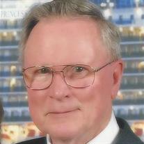 Robert E. Lueck