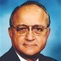 Dr. Joseph B. DeLozier, II