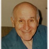 John F. Coiro, Sr.