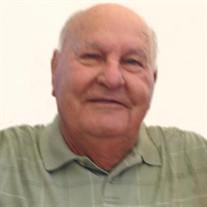 Nolan A. Autin, Sr.
