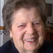Jane F. Kauffman