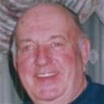 Kenneth E. Srock