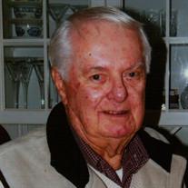 Mr. Douglas Joslin