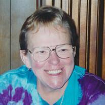Vera J. Muller