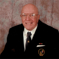 Francis Rawle Shoemaker, Jr.