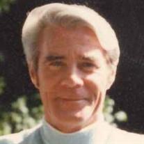 Robert Glenn McPherson, Jr