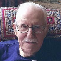 Andrew C. Soucy