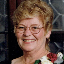 Karen R. McGovern