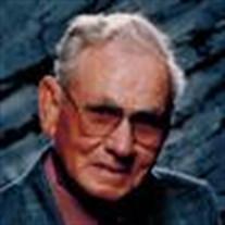 Morris James Smith