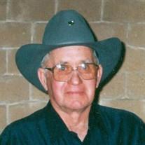 Merle Burton Isaacson