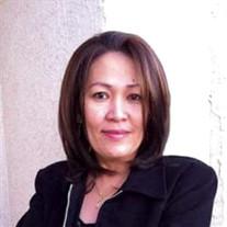 Leonida E. Gemenes