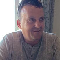 Mr. Rémi Vigneault