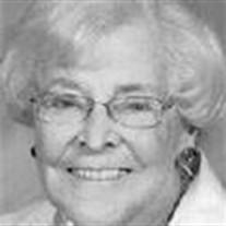 Irene S. Lewis