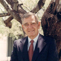 Ray Vyron Gibson