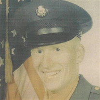 Michael C Moses