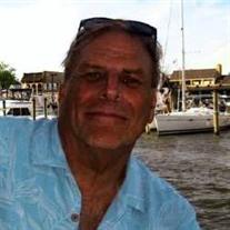 Guy R. Eberwein