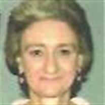 Cynthia J. Amash