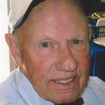 Mr. Kenneth  G. Sexton