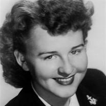 Janie J. Darsow