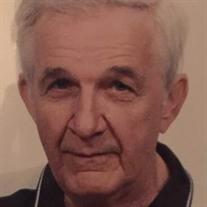 George C. Semrau