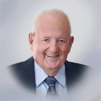 Don D. Williams