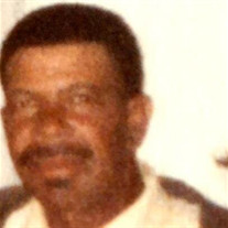 Mr. Willie Murphy, Jr.