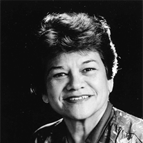 Rose Yoshizawa