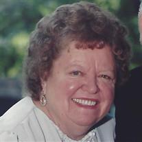 Wanda Gugala