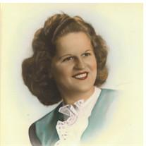 Helen M. Kogelmann