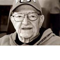 DR. George E. Peatick, Jr.