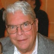 Thomas H. Perry
