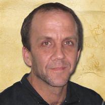 Jason Pohjola
