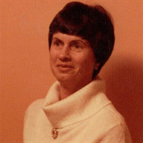 Arlene M. Brause
