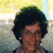 Sheila J. Kunsch