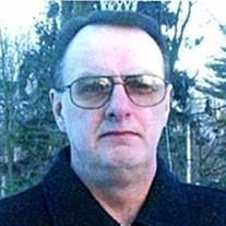 Richard A. Wikowski